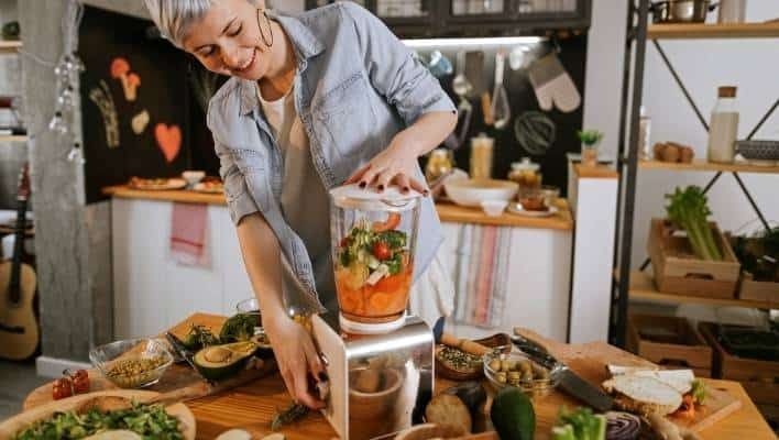 juicing mistakes for weight loss